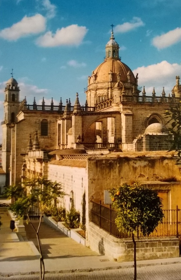 jerez-cathedral_2