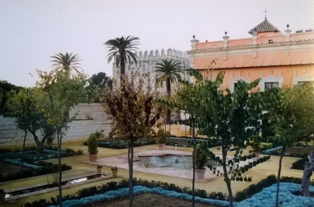 jerez-linna