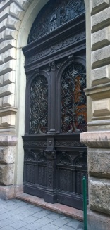 ovi_budapest