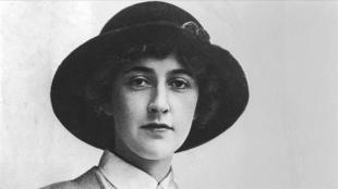 Agatha-Christie_Mysterious-Author_HD_768x432-16x9