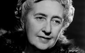 agatha_christie_old_lady