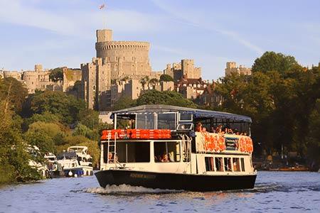 boat-trips-windsor-thames