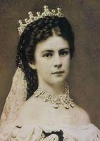 220px_elisabeth_osterreich_1867