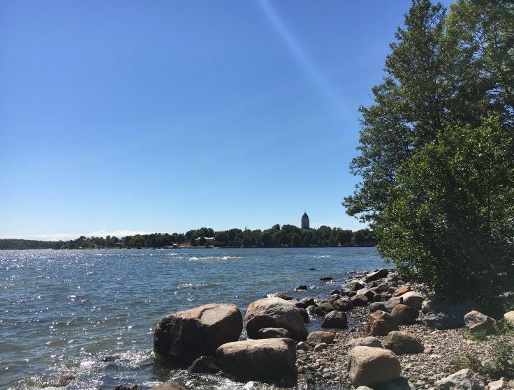IMG_5512, Lonna, Suomenlinna, Helsinki, meri, visit Helsinki