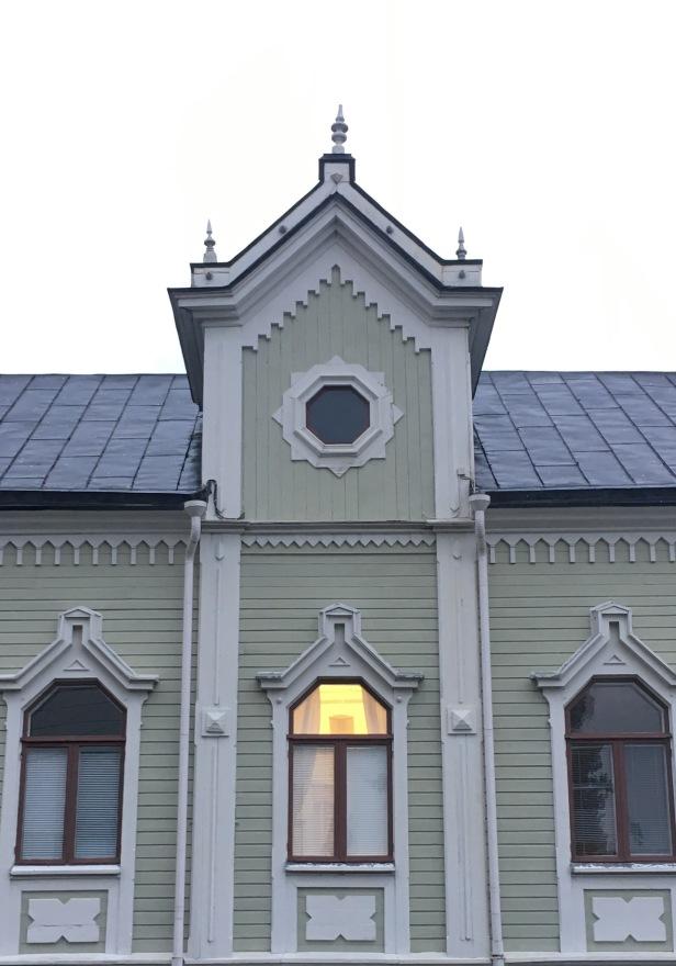 IMG_6326, Oulu