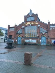 IMG_6332, kauppahalli, Oulu