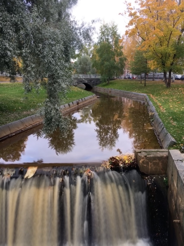 IMG_6371, Oulu