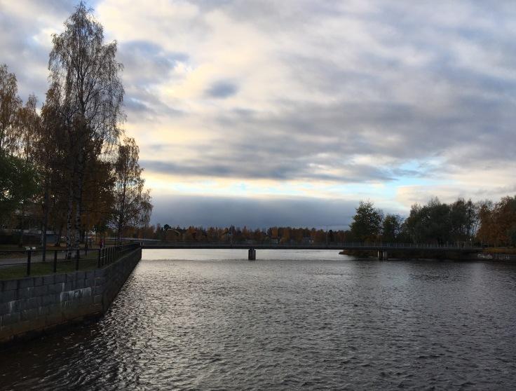 IMG_6379, Oulu