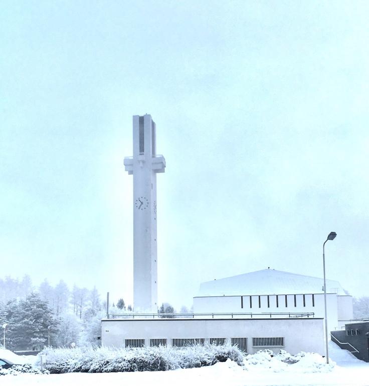 img_7308, Lakeuden risti, Seinäjoki, Alvar Aalto, funkkis, arkkitehtuuri, kirkot, Seinäjoki