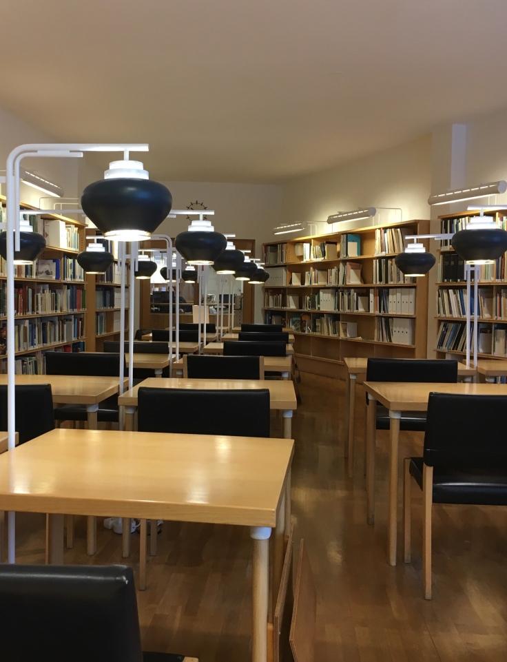 img_7329, Alvar Aalto, Aalto-keskus, Seinäjoki
