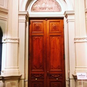 Museot, museokortti, Ateneum, Helsinki, Itämeri