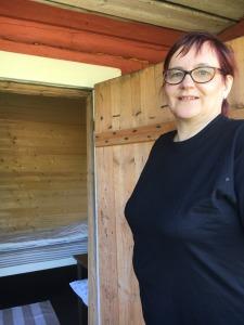 Matkailutila Surkeenjärvi, majoitus Keski-Suomi, Jyväskylä