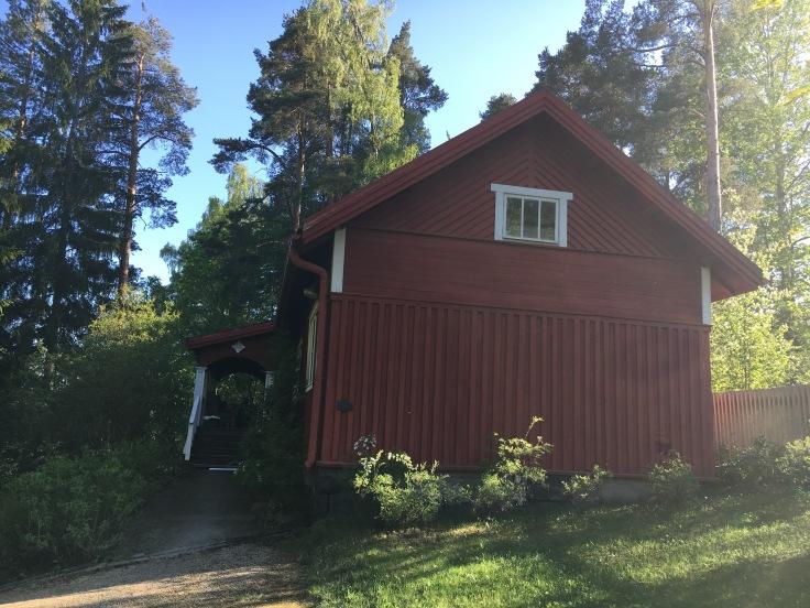 IMG_8441, Alvar Aalto, Jyväskylä, Teeleidi