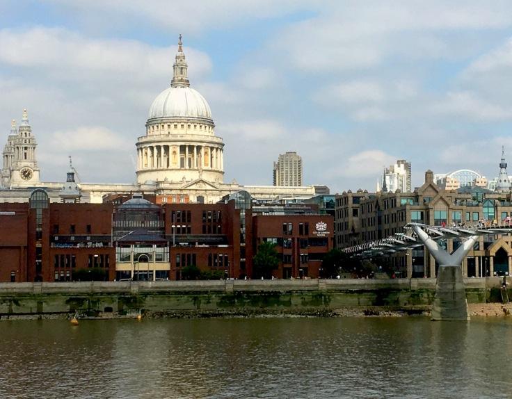 National Gallery, Lontoo, London