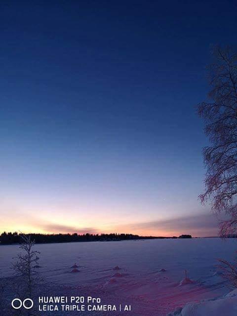 Hotelli Metsähirvas, Rovaniemi, Visit Rovaniemi, Visit Finland, jokimaisema, majoitus